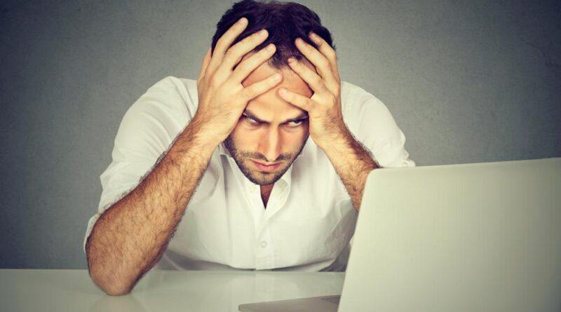 Как установить драйвера на ноутбук без интернета