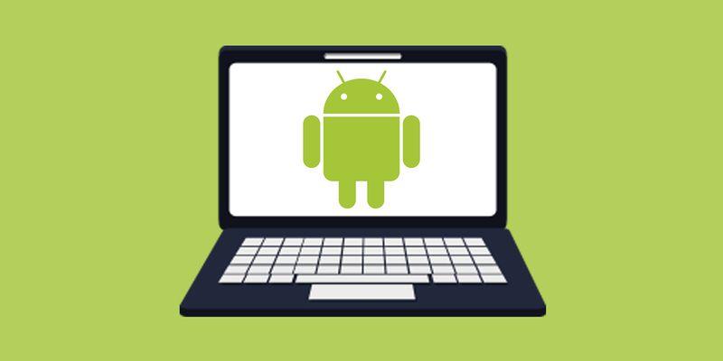 Легкий эмулятор android на windows 7