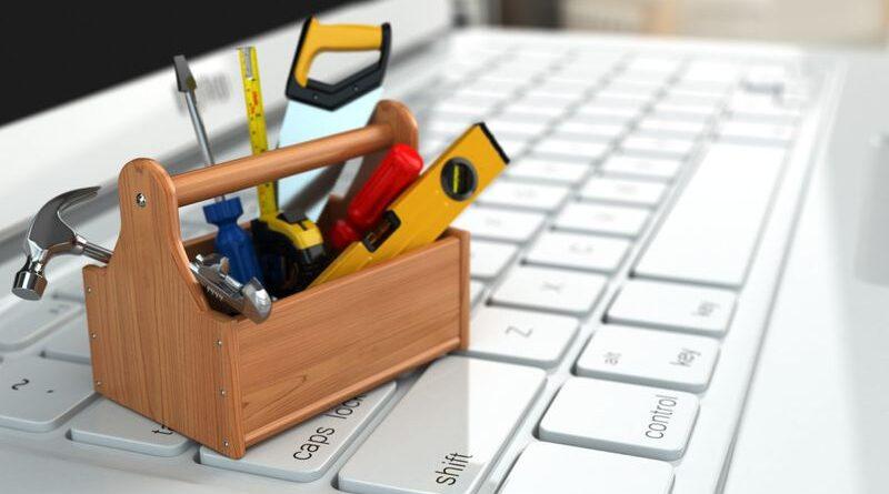 Не печатаются буквы на клавиатуре: как включить