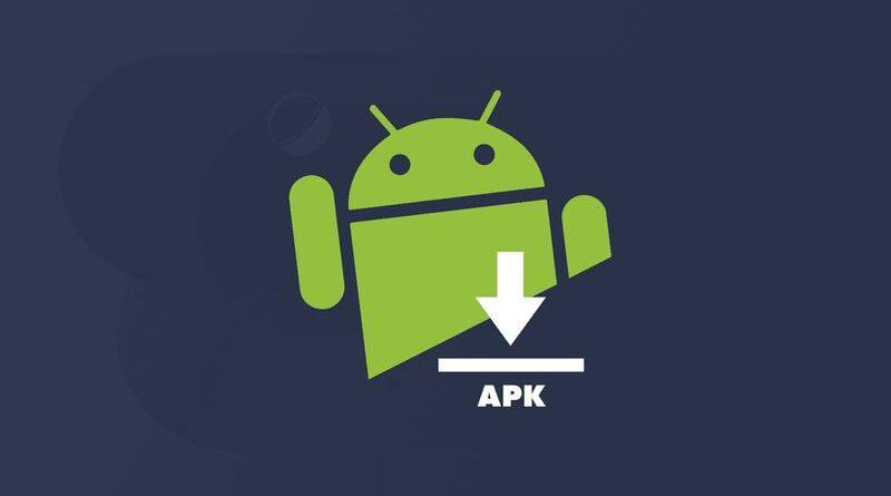 Программа для установки apk-файлов на Андроид