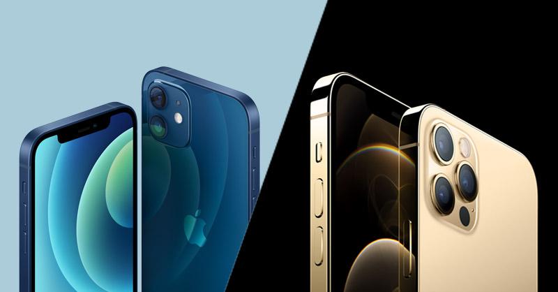 iphone-12-pro-max-vs-iphone-12