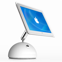 iMac-G4_0